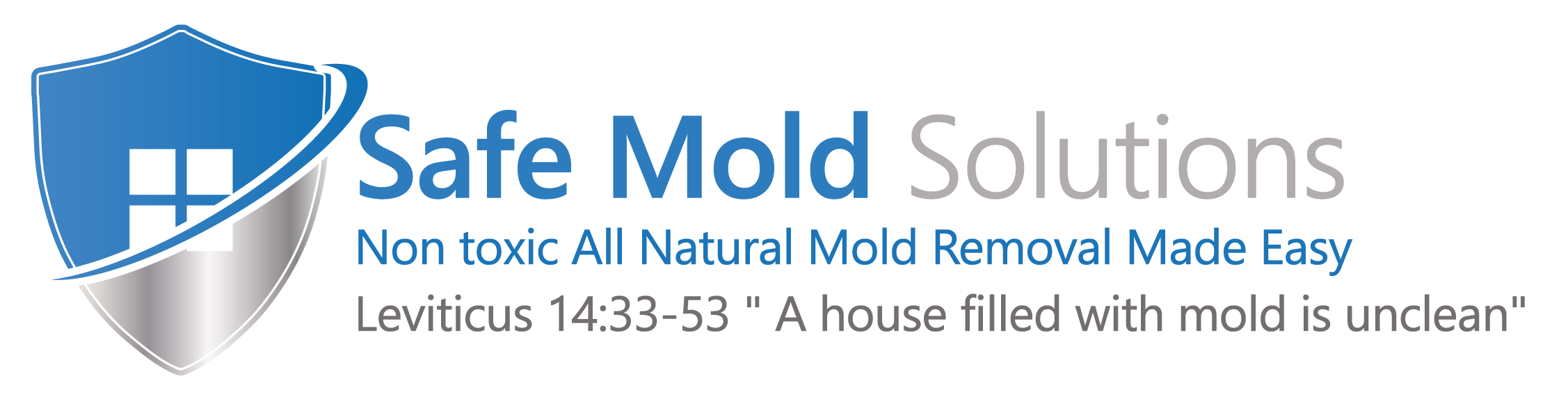 Safe Mold Solutions